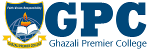 GPC - Learning Managment System